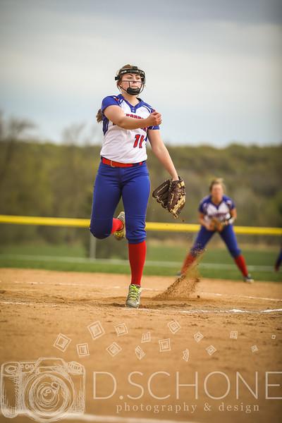 Maggie Wallin Softball-23.JPG