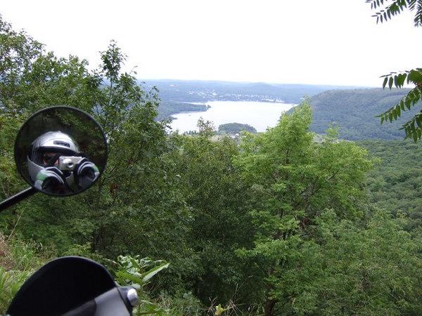 Bear mountain loop16.jpg