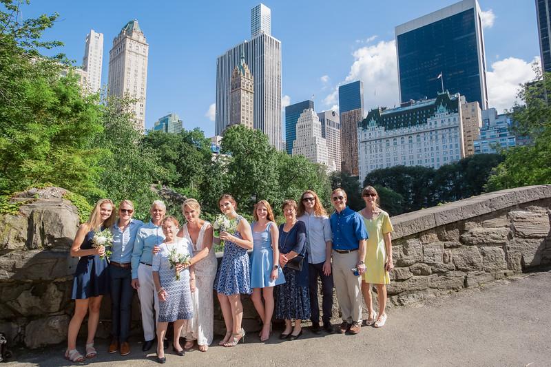 Central Park Wedding - Beth & Nancy-129.jpg