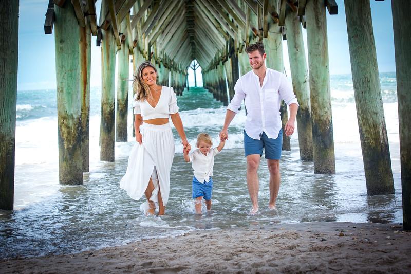 Topsail Island Family - Engagment photos-360.jpg