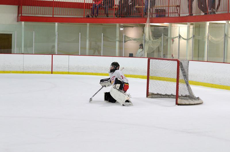 121123 Flames Hockey - Tournament Game 1-132.JPG