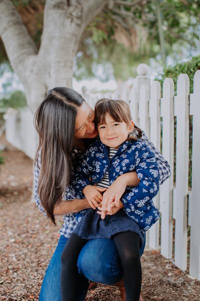 Niles_CA-Bay-Area-Family-Photography__Montesinos-Family_Effervescent_Media_Works (30).jpg