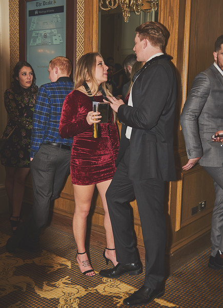 New Year's Eve Party - The Drake Hotel 2018 - Chicago Scene (662).jpg