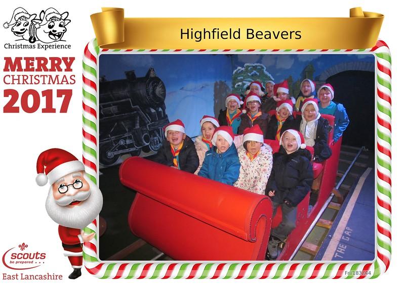 183244_Highfield_Beavers.jpg