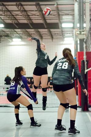 Volleyball-030418