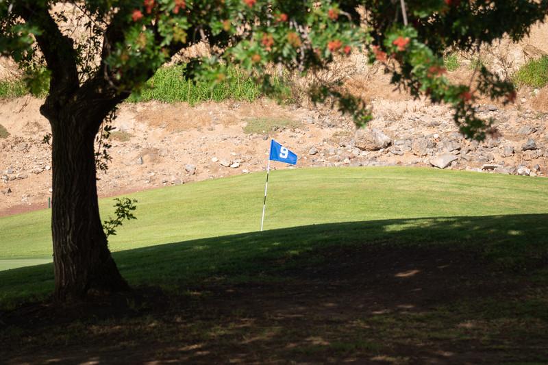 Golf Adeje_20191024_9693.jpg
