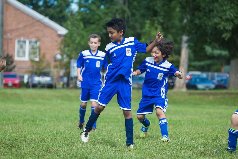 zach fall soccer 2018 game 2-29.jpg