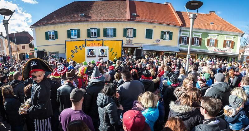 Vorauer Noarrnkastl 2019-54.jpg