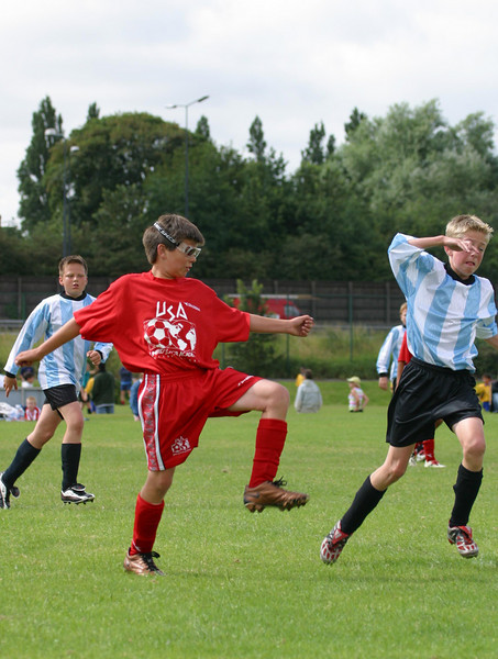 Manchester International Cup, 27 Jul 02 026.jpg