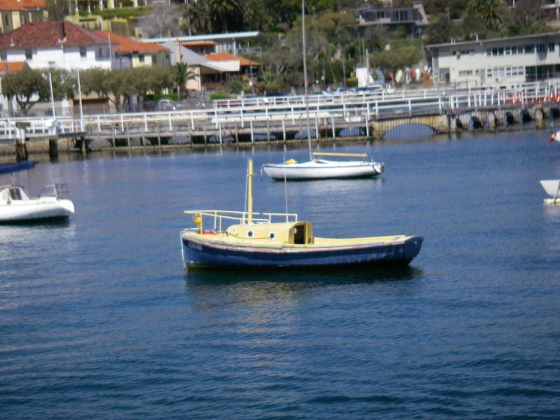 Sydney 285.JPG