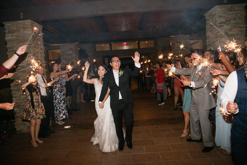 Angelina and Felix Wedding-1207.jpg