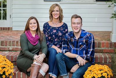 Miller Family-EDITED-10.14.2017