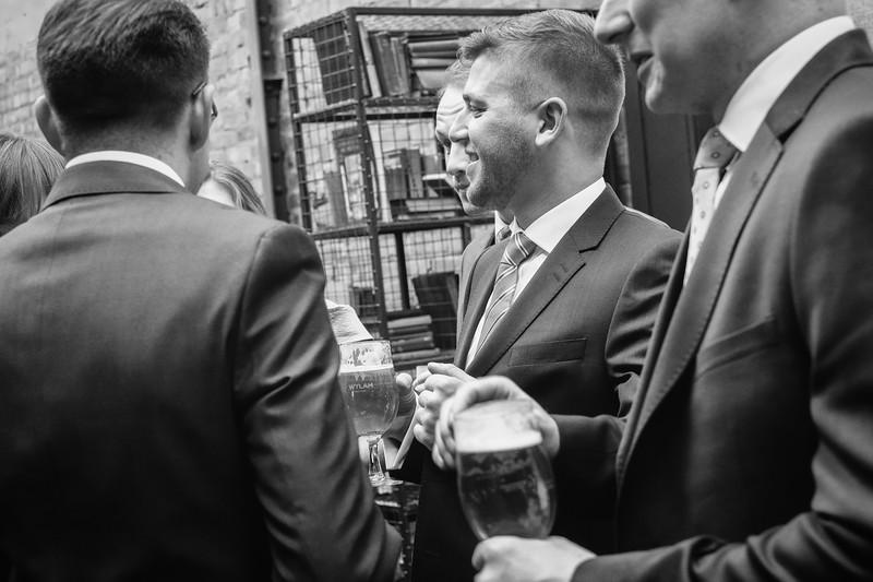 Mannion Wedding - 189.jpg
