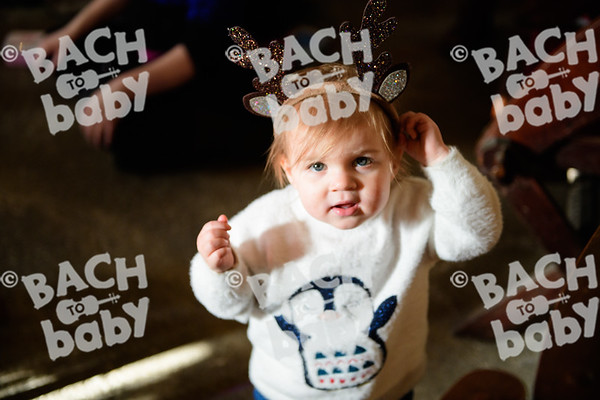 ©Bach to Baby 2019_Stuart_Castle_Canterbury_2019-12-04 (33 of 38).jpg