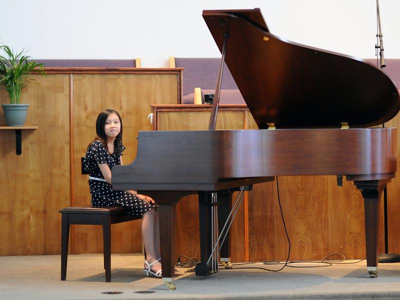 20140517_piano-recital_003-a.jpg