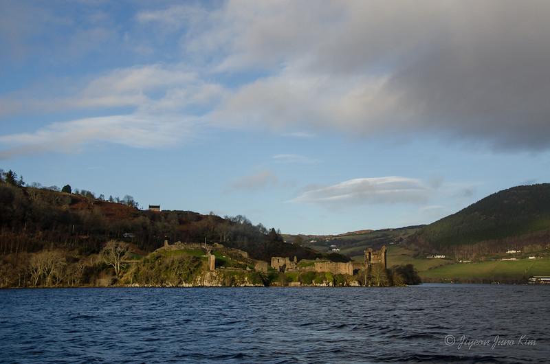 Scotland-Loch-Ness-8543.jpg