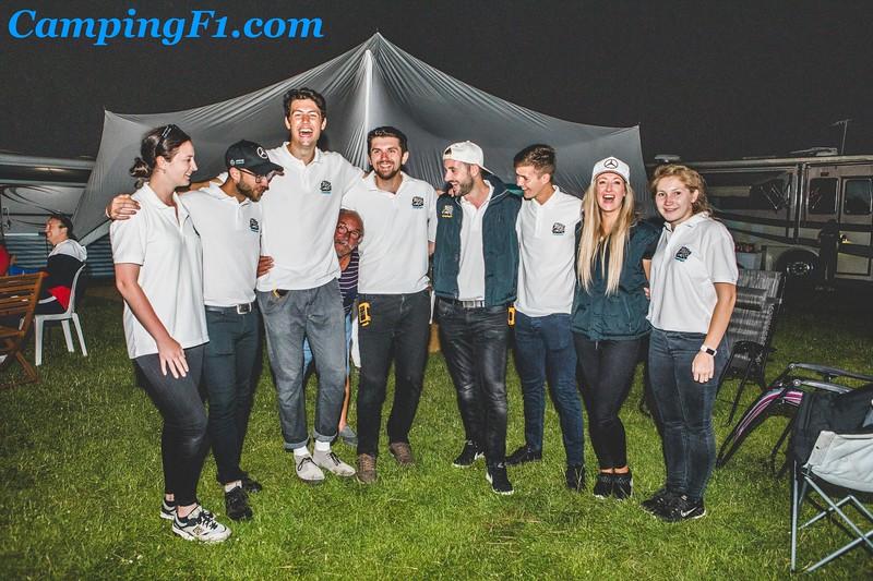 Camping f1 Silverstone 2019-223.jpg