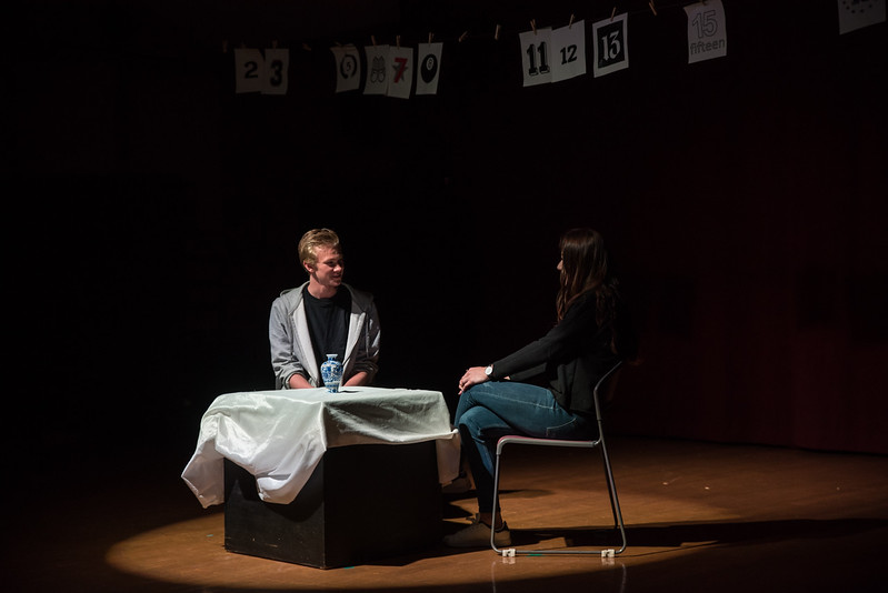 YIS Drama Production - Too much light-9945.jpg