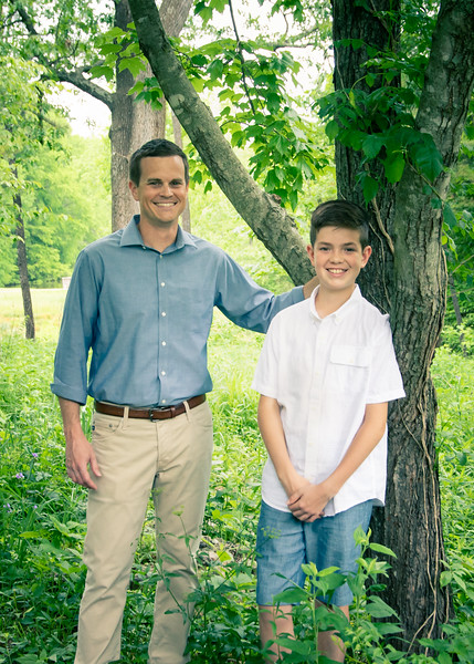 Father and Son (5 of 6)-2.jpg