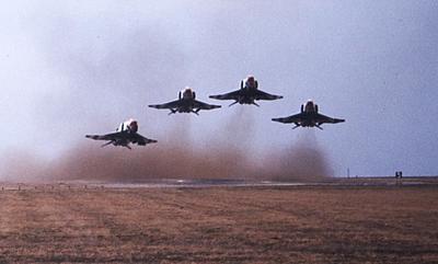 F-4 move to slot105