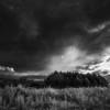 SunsetAshville-030_BW