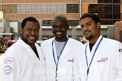 june 5. 2012 presbyterian hospital tour