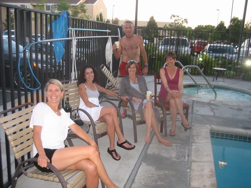 Team Canada Pool Party 028.JPG