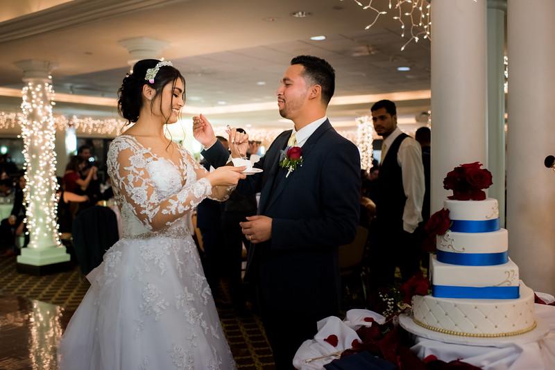 2017-DEC9_Wedding-688.jpg