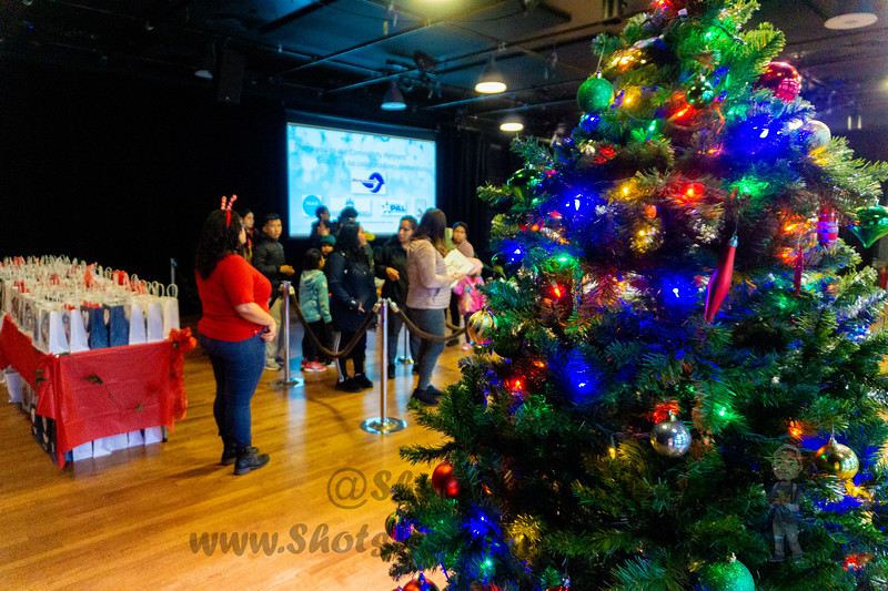 Richmond_Holiday_Festival_SFR_2019-51.jpg