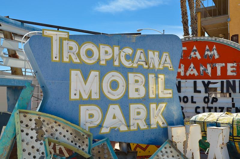 VegasMay0054.jpg