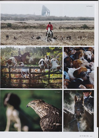 Leica Fieldsports Photographer of the Year 2015