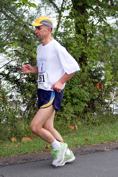 marathon10 - 422.jpg