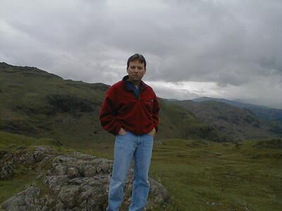 England_Vacation_May_2002