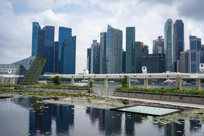 Singapore-19-141.jpg