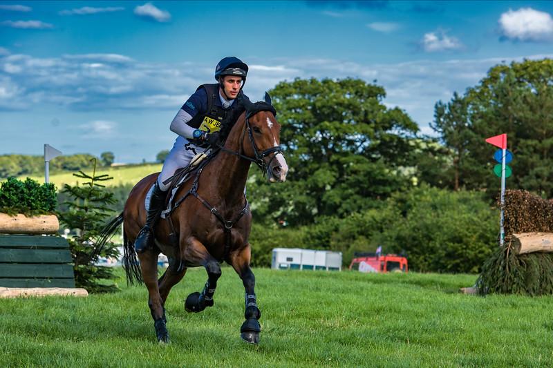 Burgham Horse Trials_300717_0270.jpg