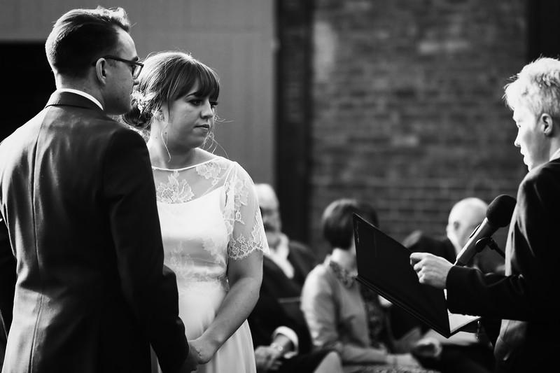 Mannion Wedding - 623.jpg