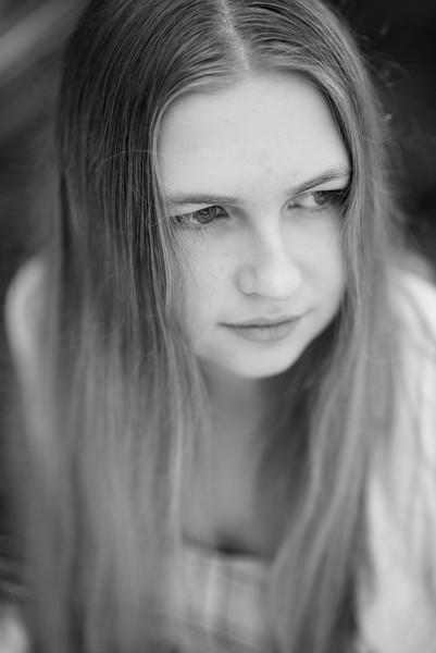 Samantha Clayton