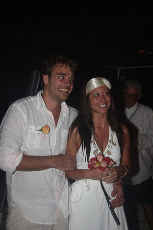 2011-11 Ross & Alex