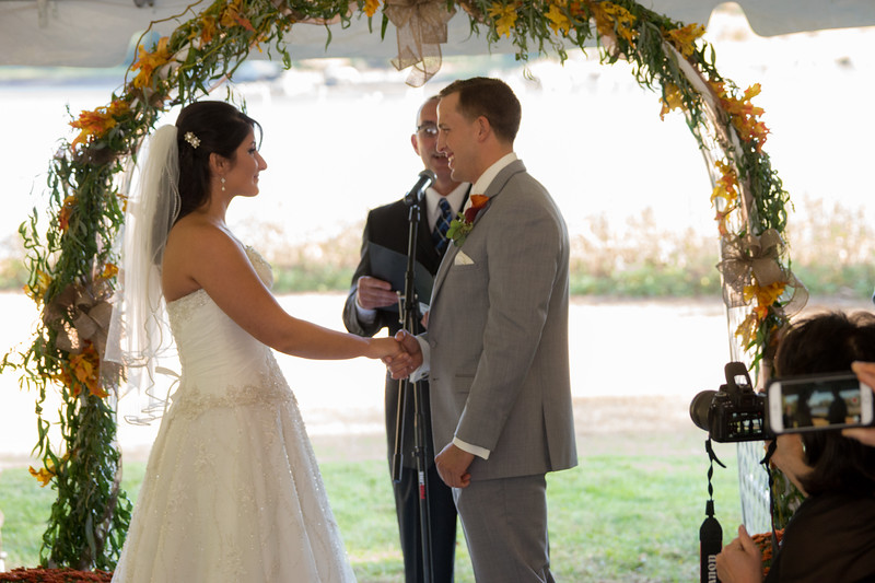 20151017_Mary&Nick_wedding-0327.jpg