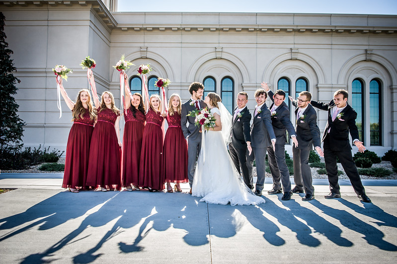 Corinne Howlett Wedding Photos-337.jpg
