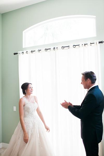 150626 Owen Wedding-0067.jpg