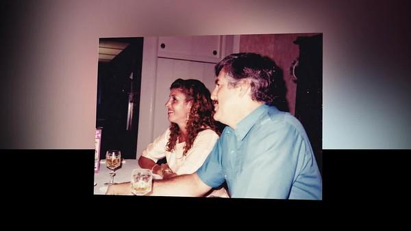 Sue & Jack's Special Memories Video 1984-2019