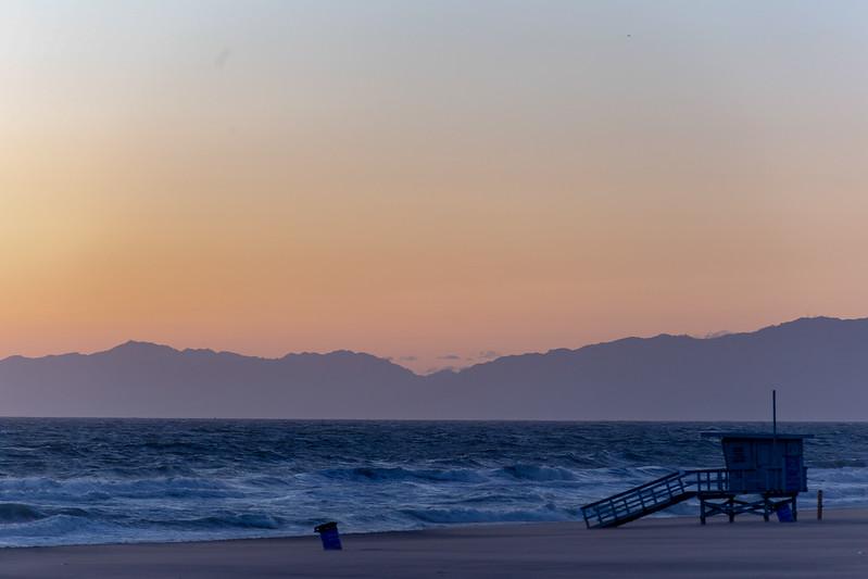 sunsets 2018--184.jpg