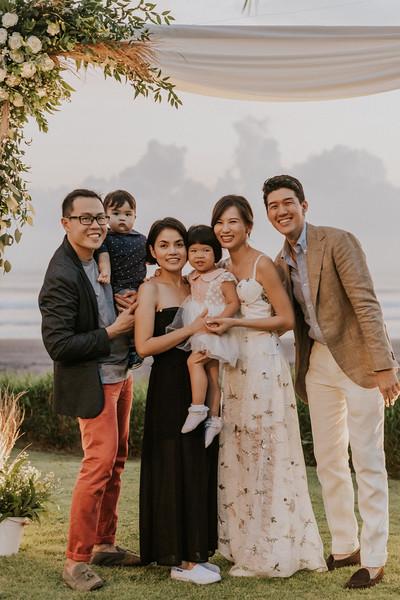 Postwedding_DJ_Bali (279).jpg