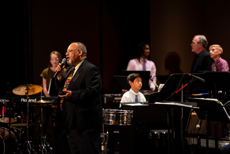 SPA Jazz Spring Concert 2019 - 4-25-19 (2 of 170).jpg