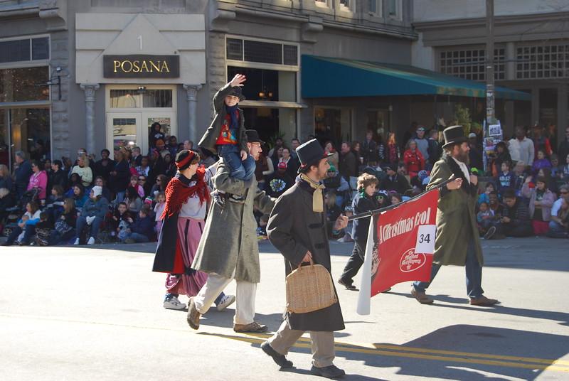 Parade 780.jpg