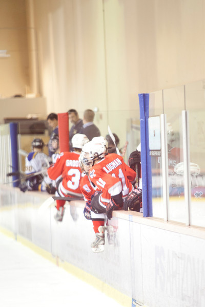 Brophy Hockey_083013_20.jpg