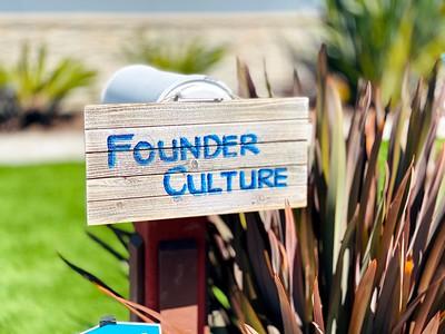FounderCulture