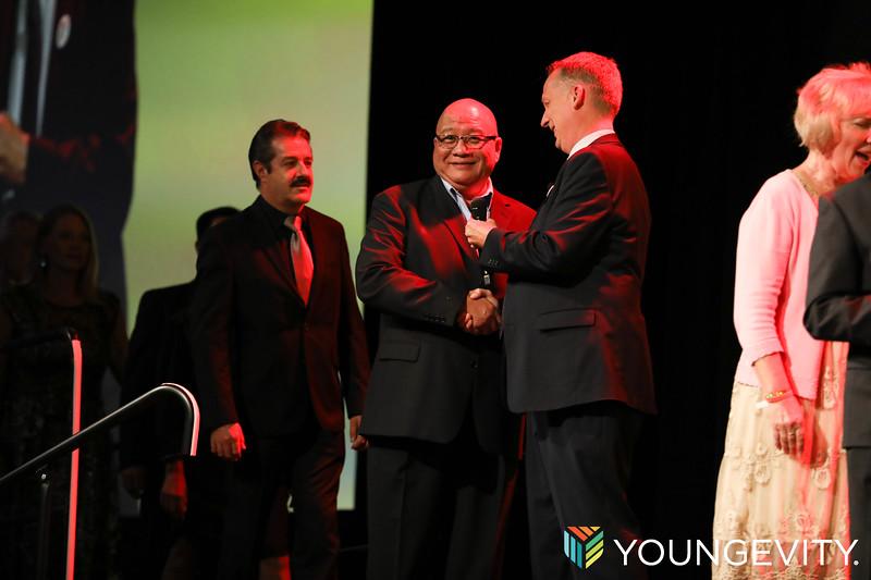 09-20-2019 Youngevity Awards Gala CF0169.jpg