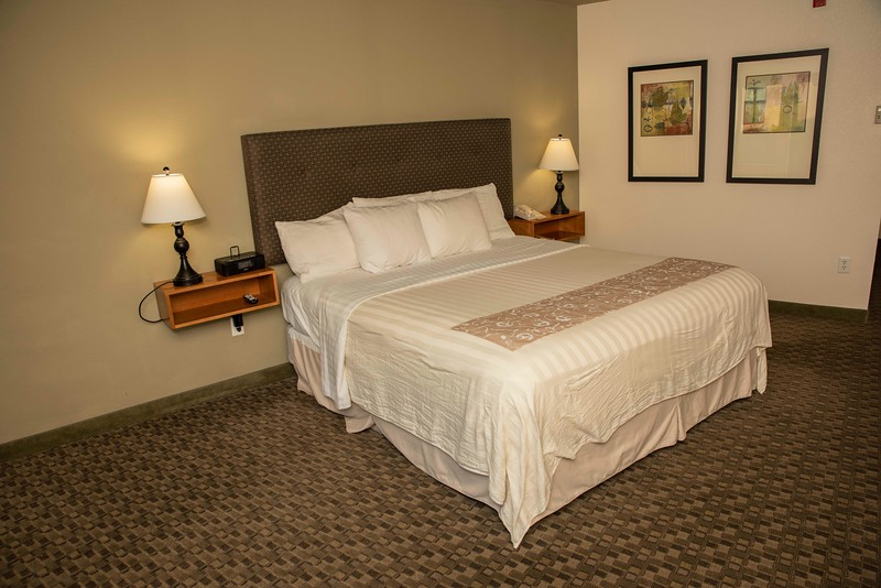295 GAIA Hotel.jpg